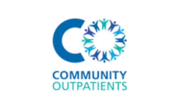 Community Outpatients