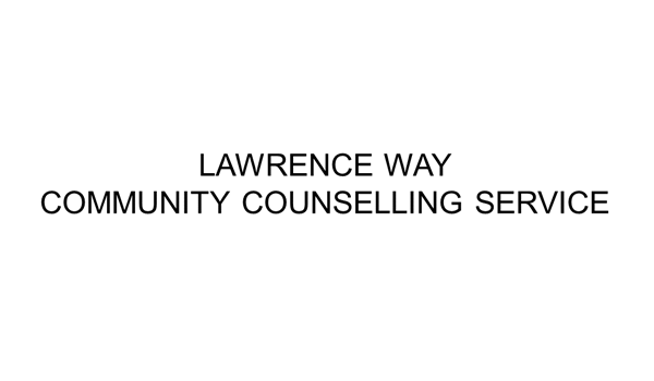 Lawrence Way